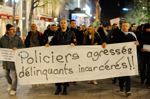 8721-p1-police-serge-mouraret_corbis-via-getty-images