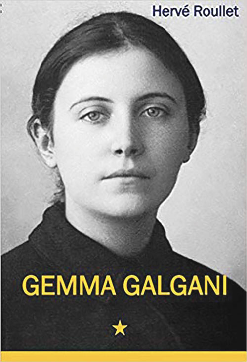 Gemma Galgani : une sainte attachante et belle